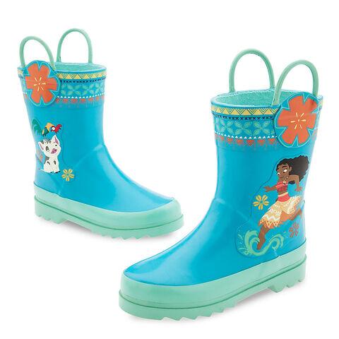 File:Disney Moana Rain Boots for Kids.jpg