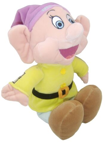 File:Dopey Toy.jpg