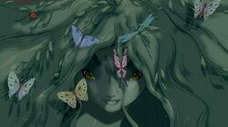 Fantasia-disneyscreencaps.com-7263
