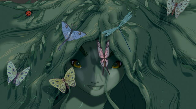File:Fantasia-disneyscreencaps.com-7263.jpg