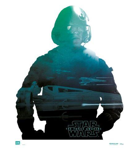 File:Force Awakens Promo Art 09.jpg
