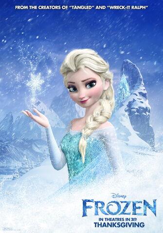 File:Frozen elsa.jpg