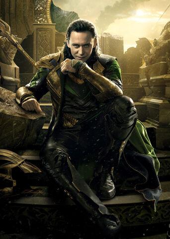 File:Loki-TDW-Poster crop.jpg