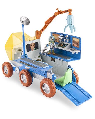 File:MFT-Mission-Rover.jpg
