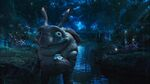 Maleficent-(2014)-317