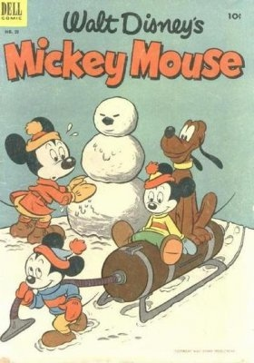 File:MickeyMouse issue 29.jpg