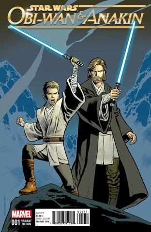 File:Obi-Wan and Anakin Marvel 02.jpg
