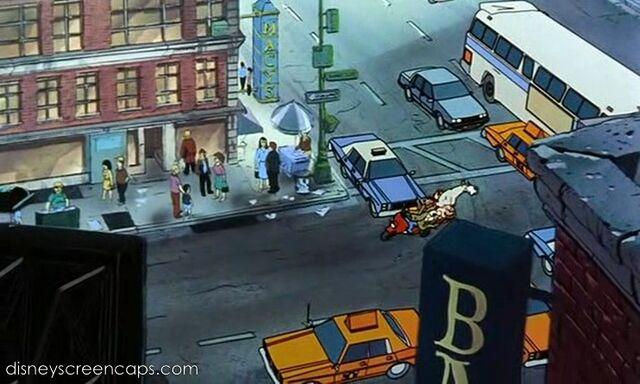 File:Oliver-disneyscreencaps.com-3039.jpg
