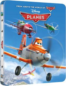 File:Planes Steelbook.jpg