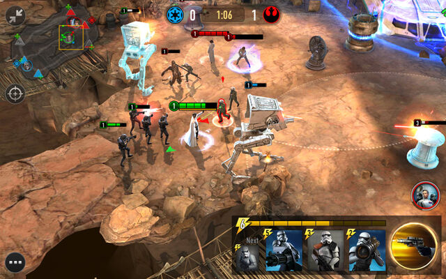 File:Star Wars Force Arena 3.jpg