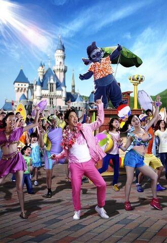 File:Stitch's Summer Dance Bash.jpg