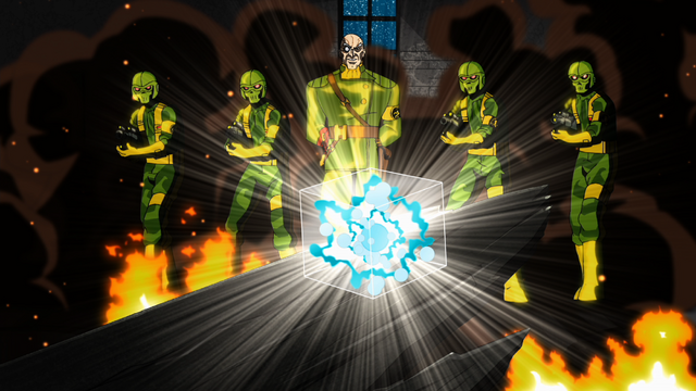 File:Strucker1CosmicCube-HailHYDRA.png