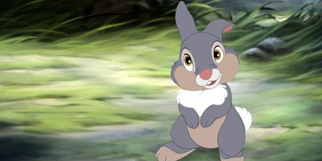 File:Thumper2.jpg