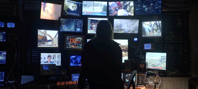 File:Tomorrowland (film) 10.png