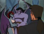 Xanatos-demona-goliath
