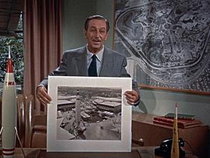 File:1955-moon-03.jpg