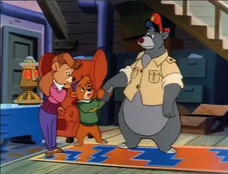 File:A-Baloo-Switcheroo-20.png