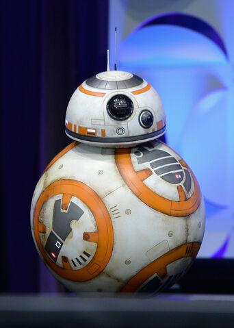 File:BB8-Star-Wars-Celebration-Anaheim.jpg