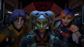 Thumbnail for version as of 22:08, November 11, 2014