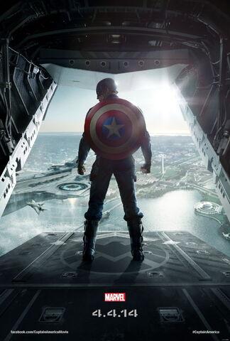 File:Captain America The Winter Soldier Teaser poster 2.jpg