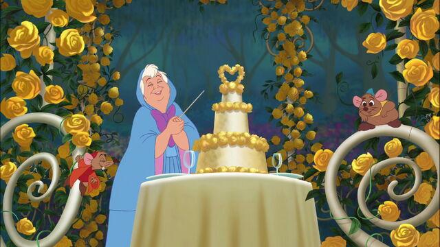 File:Cinderella3-disneyscreencaps.com-315.jpg