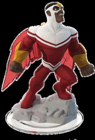 File:DI2.0 Falcon Figurine.png