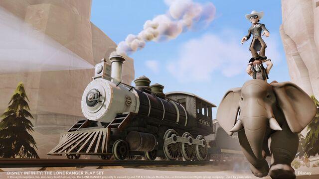 File:Disney Infinity Lone Ranger 9.jpg