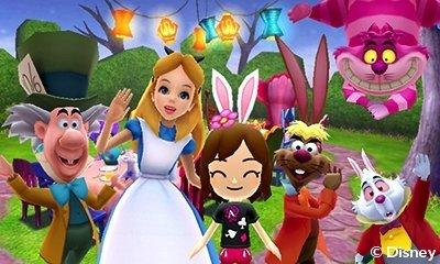File:Disney magic castle my happy life-2440485.jpg