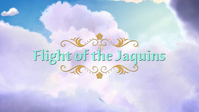 File:Elena of Avalor - Flight of the Jaquins.jpg