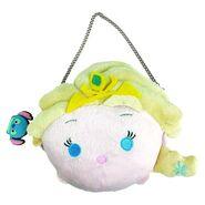Elsa Body Bag Tsum Tsum