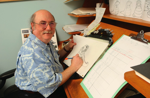 File:Eric goldberg.jpg