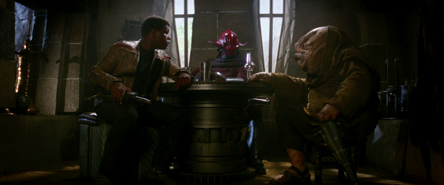 File:Finn with Sidon Ithano and Quiggold.png
