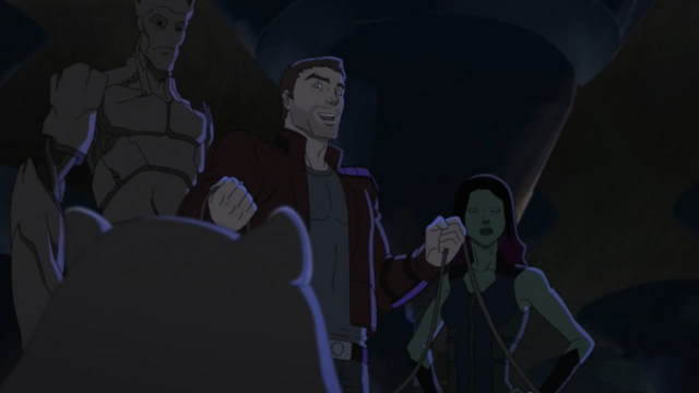 File:GOTG AS 14.png