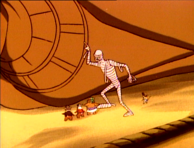 File:Hiram-Throw Mummy from the Train57.png