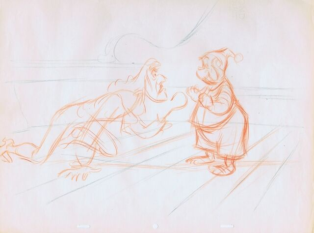 File:Hook&Smee-Frank Thomas & Ollie Johnson.jpg