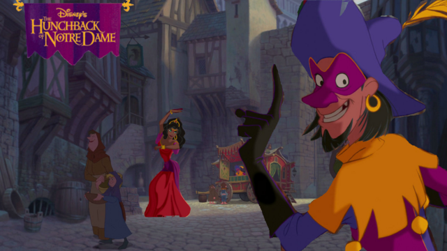 File:Hunchback Clopin Poster.png
