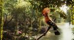 Jungle Book 2016 192