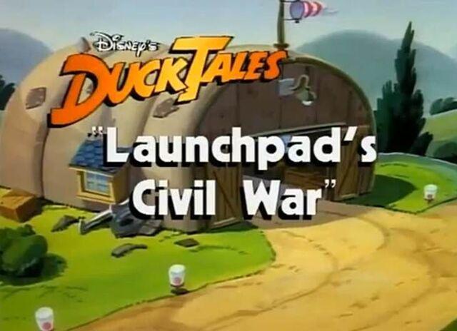 File:Launchpad's Civil WarTitleCard.jpg