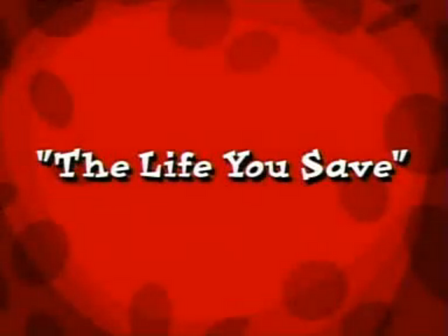 File:Life You Save.png