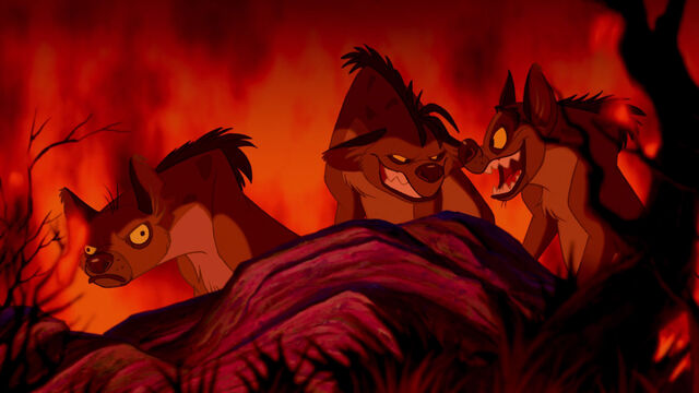 File:Lion-king-disneyscreencaps.com-9542.jpg