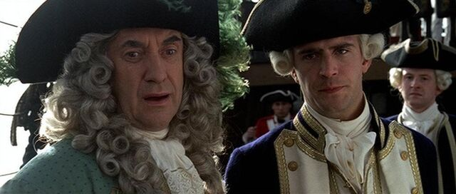 File:Norrington et Weatherby Swan.JPG