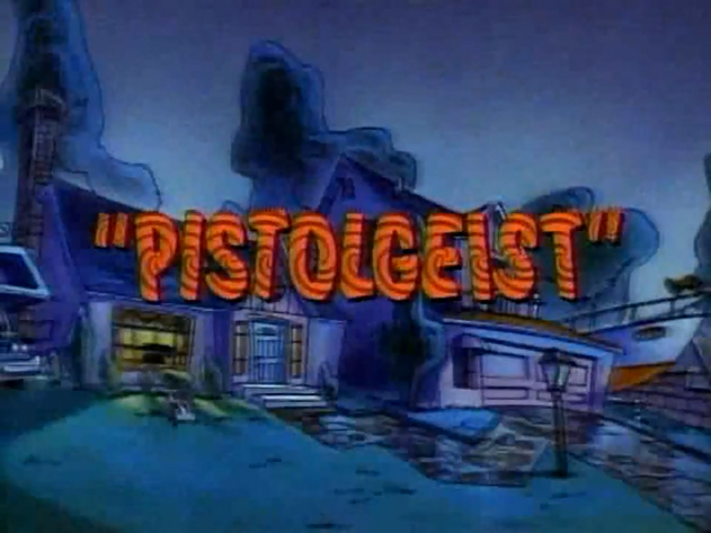 File:Pistolgeist - GT.png