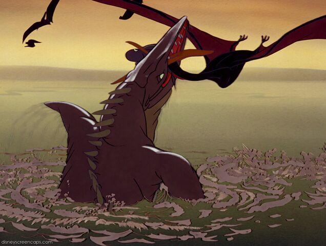 File:Pteranodon's fate.jpg