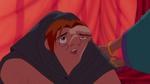 Quasimodo 44