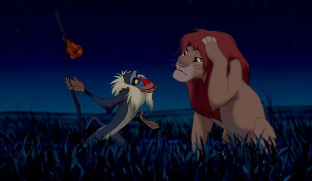 File:Rafiki-Simba-(The Lion King).jpg