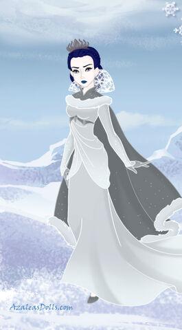 File:Snow-Queen-v2-by-AzaleasDolls.jpg