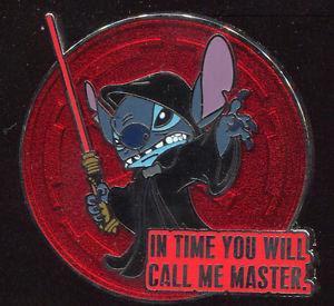 File:Stitch Emperor.jpg