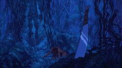 Tarzan-disneyscreencaps.com-8499