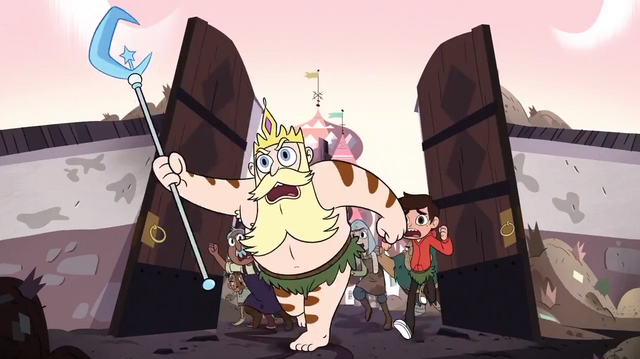 File:The-Battle-of-Mewni-11.png