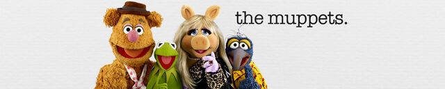 File:The Muppets 1000.5x1.jpg